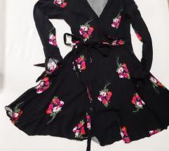Zara fustan br.S