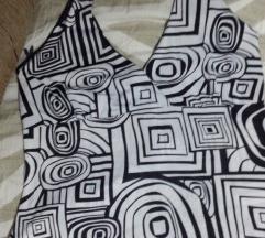 Bluzi od 100 i 200den