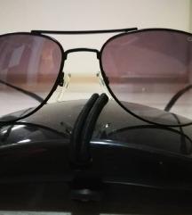 Нови оргинал Carrera наочари