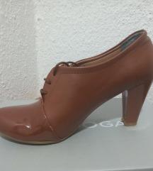 кафени кондури