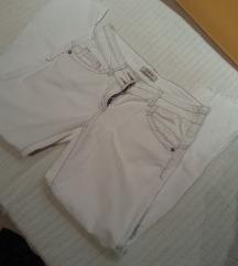 Beli pantoloni Pimike
