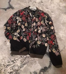 ZARA jakna M nova cena 650💚