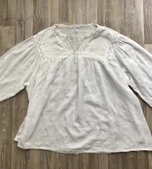 Mango кошула
