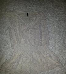 cipkana bluza od H&M