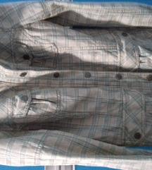 Nova    jakna  Sublevel S/M✔Razmeni