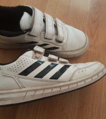 Adidas orginal/35
