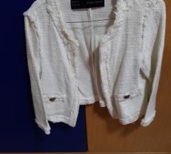 belo sako