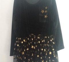 Novo fustance Breeze Girl za 5-6 god
