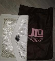 Оригинал JLO ташна limited ed.купена Италија