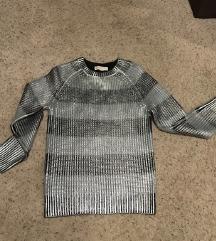 Michael Kors  женски џемпер