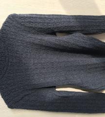 Тегет џемпер