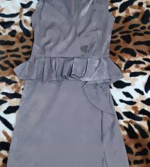 Фустан  36