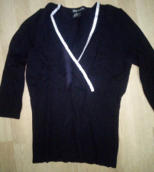 Nova bluza M/L