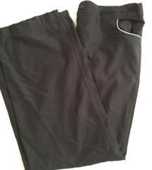 Панталони широки , траперки