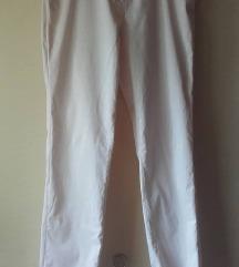 Letni pantaloni M