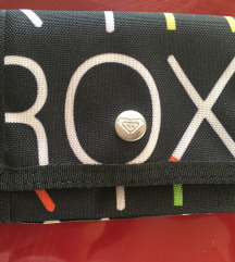 Roxy novcanik