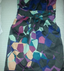 H&M fustan nov