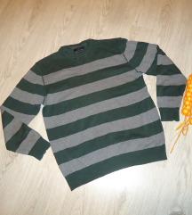 XSide mashki dzemper/bluza