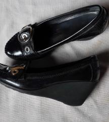 Geox кондури
