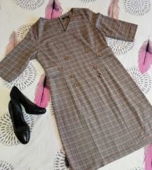 NASELLO - nov fustan