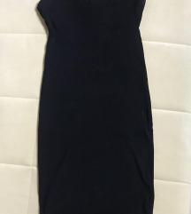 Фустан кој се прилагодува на Вашата фигура