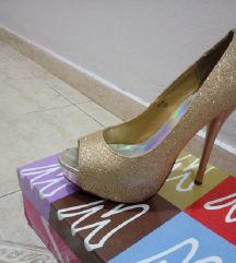 Zlatni,elegantni