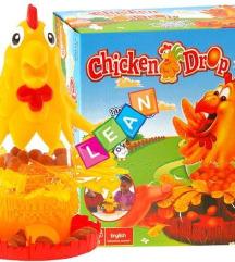 Nova igra za deca