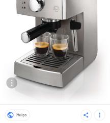 Saeco philips coffee machine*6000*