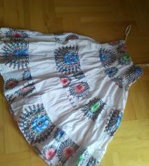 3- fustancina