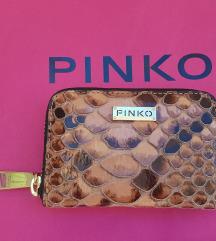 PINKO нов паричник