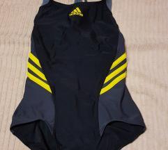 ADIDAS  nov kupaki kostim 140