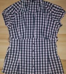 Женска кошула Stradivariuus