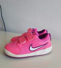 Nike br 26 kako od prodavnica