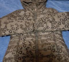 Lesna ski jakna 152