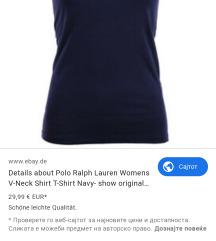 Ralph Lauren-nova bez etiketa