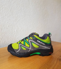 SALOMON original patiki br.32