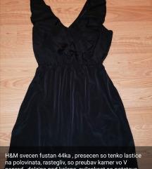 Rez.H&M svecen 44
