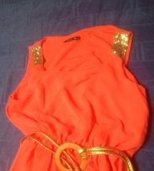 Dolgo fustance 350**