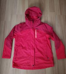 MORHEAD original vodootporna nova jakna zenska XL