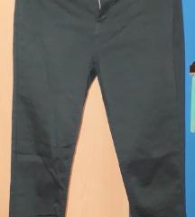 Се продаваат НОВИ панталони !