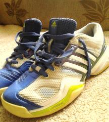 Original Adidas patiki 37