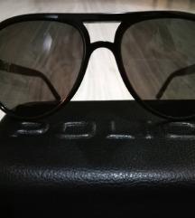 Нови оргинал POLICE наочари