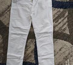 Pantaloni 50 den