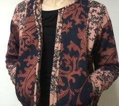 h&m палто