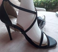 Sandali 37 Perla
