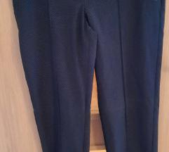 MANGO панталони