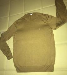 NOVA Bitsiani maska bluza