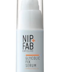 Original NIP+FAB Glycolic Fix Serum