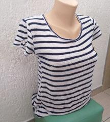 Две блузички-рез Ка