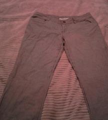 ZARA pantaloni 38